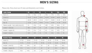 23 Accurate Pony Sneakers Size Chart