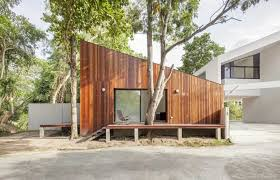 small shed roof house ideas 20 images
