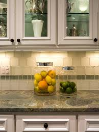 Victorian Kitchen Island Countertops Kitchen Countertop Paint Ideas Change Cabinet Stain