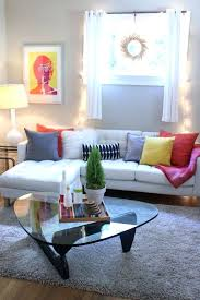 Elegant Home Decor Accents Home Accent Decor Accessorie Elegant Home Accents Decor Accents 52