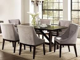 dining room dining room sets with upholstered chairs target wheels upholstery fabric for casters nailheads canada
