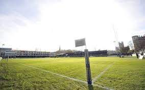 rfu to plough 50million into 100 artificial pitches in bid to boost partition in club rugby
