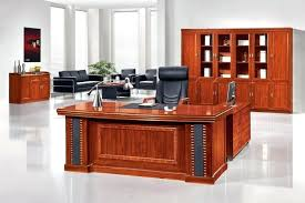 famous wood office desk paint a all real desks for home