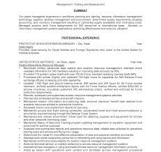 Aviation Resume Objective Examples Beautiful Logistics Resume Objective Management Analyst Sample 7
