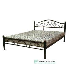 steel furniture images. Steel Furniture All Parts Company In Malaysia . Images R