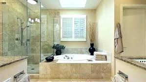 average price to remodel a bathroom. Simple Average Awesome Average Price To Remodel A Bathroom Cost  To Average Price Remodel A Bathroom C