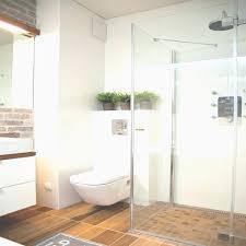 Bad Fliesen Kosten Pro Qm Frisch Badezimmer Renovieren Kosten Pro Qm