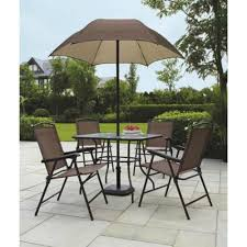 dune outdoor furniture. Dune Outdoor Furniture. Amazon.com : Sand 6-piece Patio Dining Set Furniture