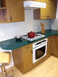 kitchen worktops kitchen worktops kitchen worktops