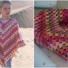 Friedliche Erfahrung - Alaskacrochet.com | Crochê, Sapatinho de trico,  Fazer croche