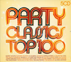 Kino Charts Top 100 Party Classics Top 100 Hitparade Ch
