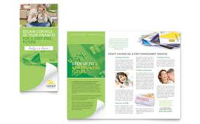3 column brochure 3 page brochure template insssrenterprisesco tri fold brochure