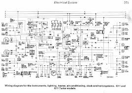 daihatsu mini truck wiring diagram daihatsu wiring diagrams mini truck wiring diagram