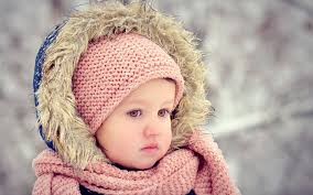 cute baby wallpapers hd get hd wallpapers free