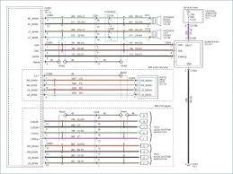 2006 dakota radio wiring diagram great installation of wiring 2006 dodge stereo wiring diagram dakota radio caravan charger rh compra site dakota wiring diagram 30002 1995 dodge dakota wiring diagram
