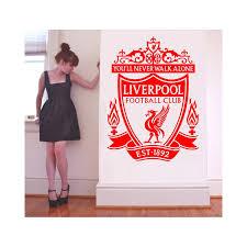 Liverpool Fc Bedroom Accessories Liverpool Bedroom Decorations Pictures Bapa0var Pinterest Boys
