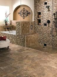 lowes sheet vinyl lowes vinyl flooring perledonne info