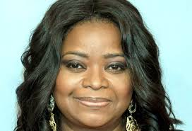 Octavia Spencer: 'It's Okay to be Anxious' During the COVID-19 Pandemic