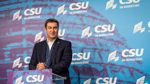 Januar 1967 in nürnberg geboren und ist deutscher politiker der csu. Mku0zaiin3kqfm