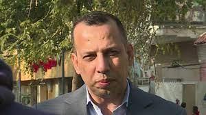 من هو قاتل هشام الهاشمي الذي تم الحكم عليه اليوم .. كافة التفاصيل - نبأ خام