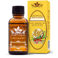 1pieces per lot <b>30ml Natural</b> Plant Therapy Lymphatic Drainage ...