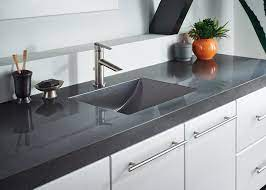 Modern Vanity Tops For Your Bathroom Remodel Bertch Cabinet Manufacturing