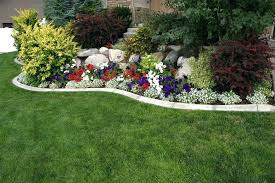 small flower bed ideas garden ideas small flower picking the most suitable at designs small flower small flower bed