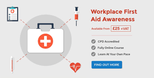 First Aid Procedure Flow Chart How Many First Aiders Do I Need A Guide For The Workplace