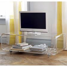 acrylic tv stand. Plain Acrylic Acrylic TV Stand China For Tv Stand T