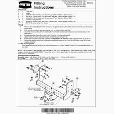 bosal towbar wiring diagram bert rowes mercedes benz class mercedes witter towbar wiring diagram bosal towbar wiring diagram bert rowes mercedes benz class mercedes benz ac wiring diagrams