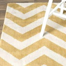yellow and white area rug yellow round area rugs area rugs appealing mustard yellow area rug yellow and white area rug