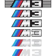bmw m logo vector. download png eps bmw m logo vector