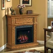 electric fireplace insert menards electric fireplace inserts