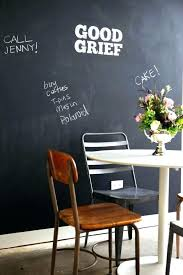Chalkboard Wall Ideas Chalkboard Wall Bedroom Large Size Exciting Chalkboard  Wall Ideas For Bedroom Photo Design . Chalkboard Wall Ideas Chalk Wall  Bedroom ...