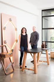 Vancouver Furniture Designers Willow Stump