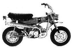 1970 honda ct70 wiring diagram images 80 ct70 wire diagram 80 printable wiring diagrams database