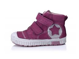 all star shoes for girls 2015. this is a photo of pair purple leather girls shoes with star decoration on all for 2015