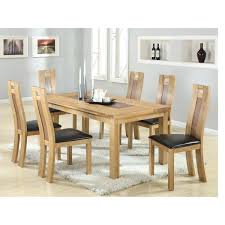 amazon dining table and chairs. full image for modest ideas dining table 6 chairs inspiring design round wood amazon and