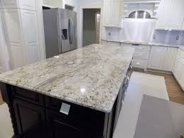 Crema Bordeaux Granite Kitchen Typhoon Bordeaux Granite Countertops Charlotte Nc