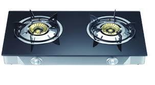 gas stove top. the 2 burner gas stove 2burnergtove regarding two cooktop decor top o