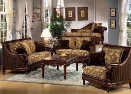 wooden sofa set designs. Classic Wooden Sofa Set Designs \u2013 Rustic And