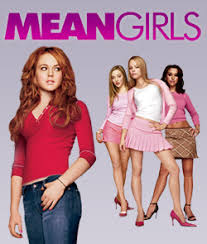 teeride lord of the flies versus mean girls essay evil can sometimes lose and things become peaceful as shown by ldquomean girls rdquo both are in many ways similar but also different it s just says that human