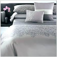 calvin klein duvet cover king bedding duvet cover sets pacific king set