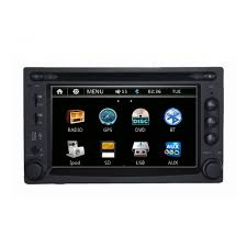 cheap pontiac montana 2000~2005 car radio dvd player gps more images of pontiac montana 2000~2005 car radio dvd player gps navigation advanced a5 system