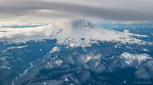 Image result for photos of mt rainier