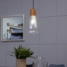 Harper Blvd Lighting Harper Blvd Josper Glass Pendant Lamp Products In 2019