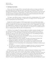 Two Page Cover Letters One Page Cover Letter Sample Related Post Two Page Cover Letter