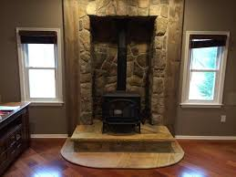 cast iron preston invicta wood contemporary wood burning fireplace insert heating stove contemporary cast iron preston
