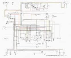 1997 ford escort wiring diagram wiring diagram mega ford escort wiring harness diagram wiring diagram mega 1997 ford escort wiring diagram 1997 ford escort wiring diagram
