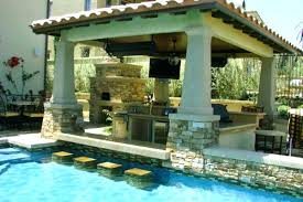 pool house bar designs. Pool House Bar Designs Ideas Design Homes Home Roof. Roof